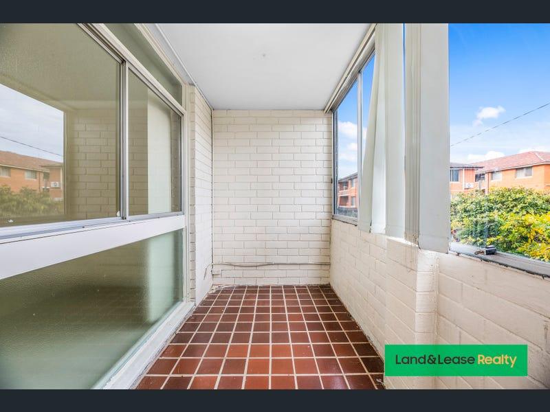10/52 Fairmount Street, Lakemba, NSW 2195