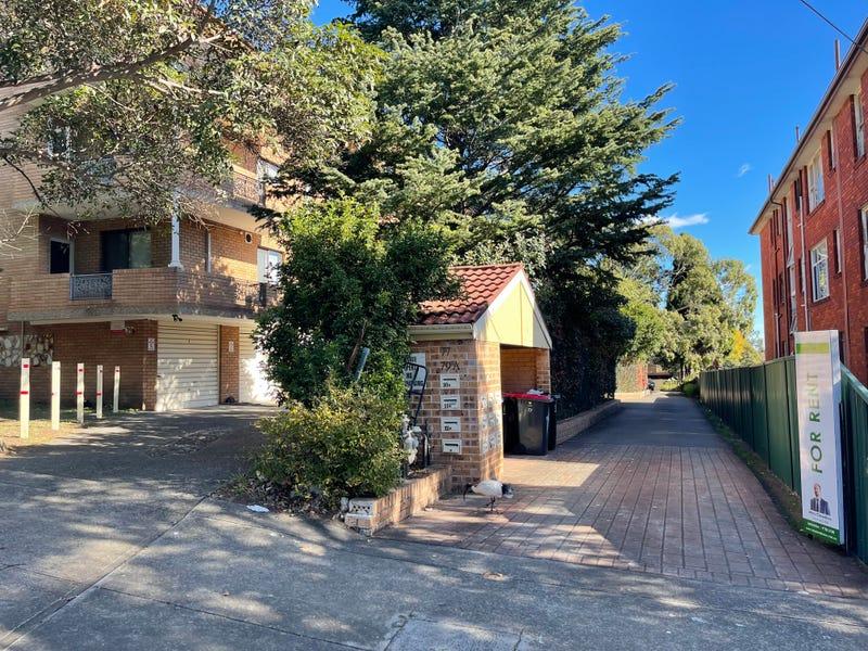 10/77 croydon street, Lakemba, NSW 2195