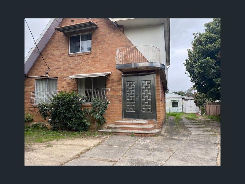 131 Auburn Rd, Birrong, NSW 2143