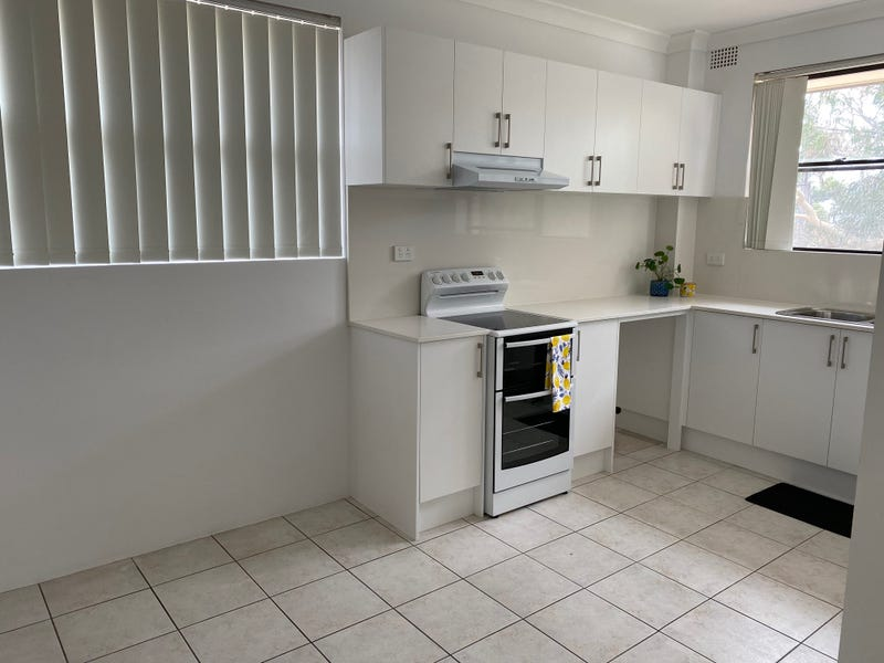2/242 Haldon St, Lakemba, NSW 2195
