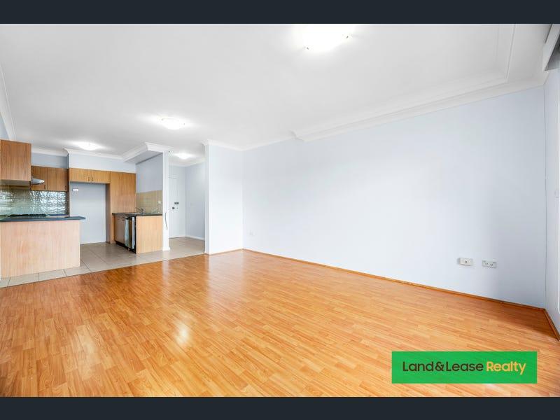 20/299 Lakemba Street, Wiley Park, NSW 2195