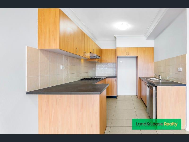 20-299 Lakemba Street, Wiley Park, NSW 2195-6