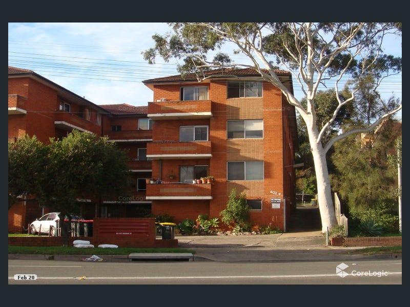 20/602 punchbowl Road, Lakemba, NSW 2195