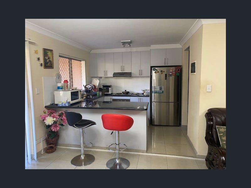 30/157 Haldon Street, Lakemba, NSW 2195