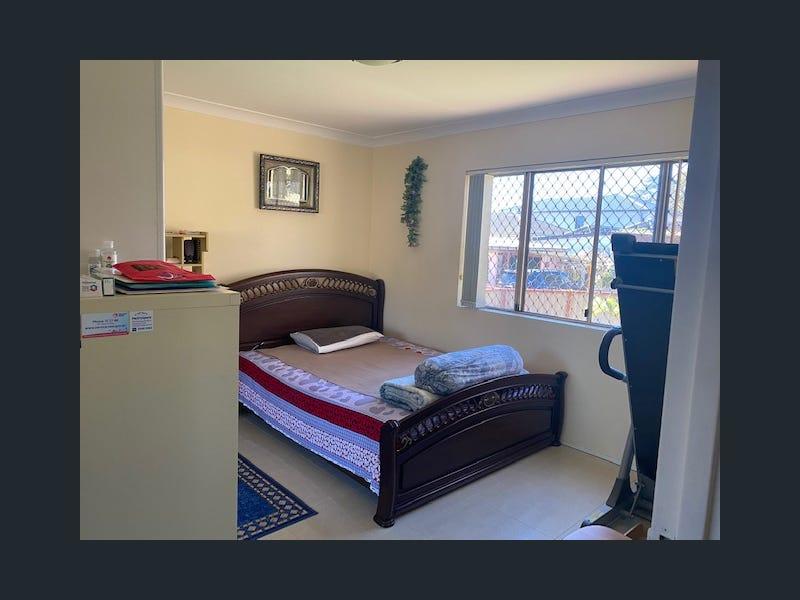 30-157 Haldon Street, Lakemba, NSW 2195-9