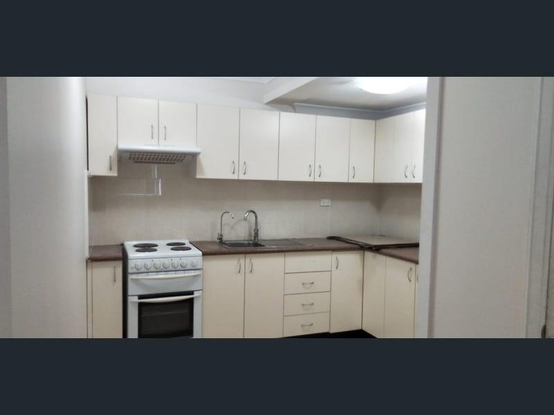 39A Marion Street, Bankstown, NSW 2200-1