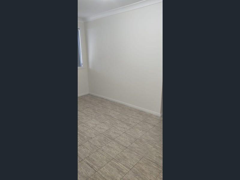 39A Marion Street, Bankstown, NSW 2200-3