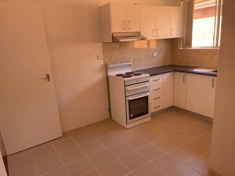 4/31 Claremont Street, Campsie, NSW 2194
