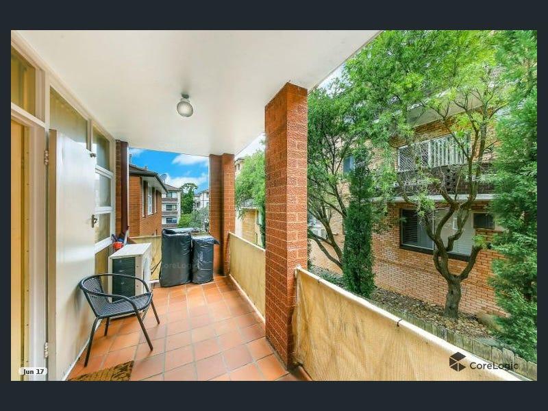 4/51 Wolseley Street, Bexley, NSW 2207