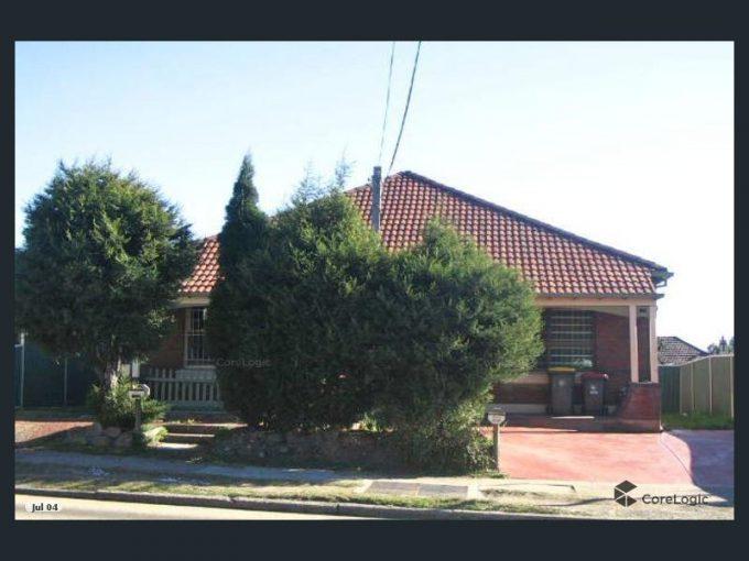 511 Canterbury Road, Campsie, NSW 2194