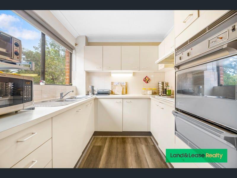 6/125 Meredith Street, Bankstown, NSW 2200
