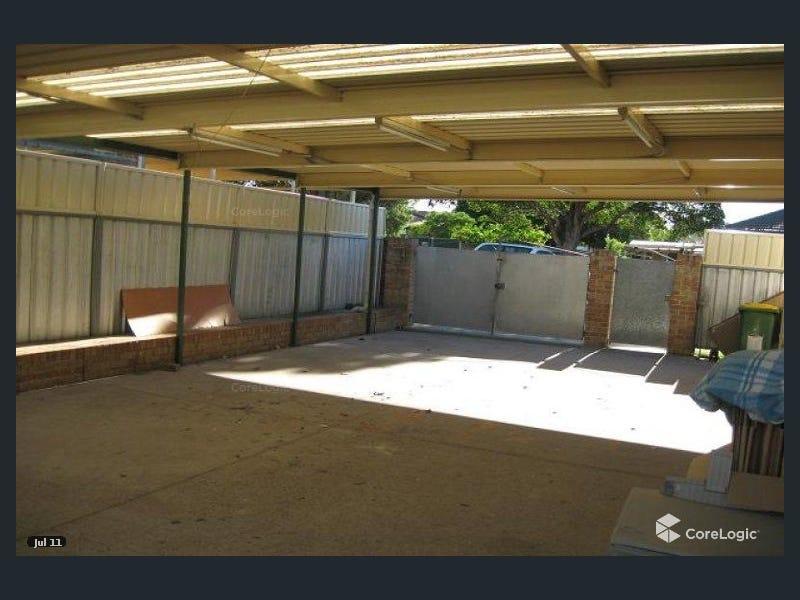 623 Punchbowl Road, Punchbowl, NSW 2196