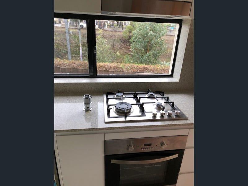 67A Carson Street, Panania, NSW 2213