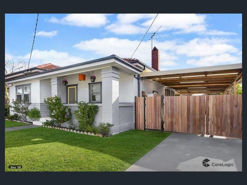 8 Bennalong Street, Granville, NSW 2142-1
