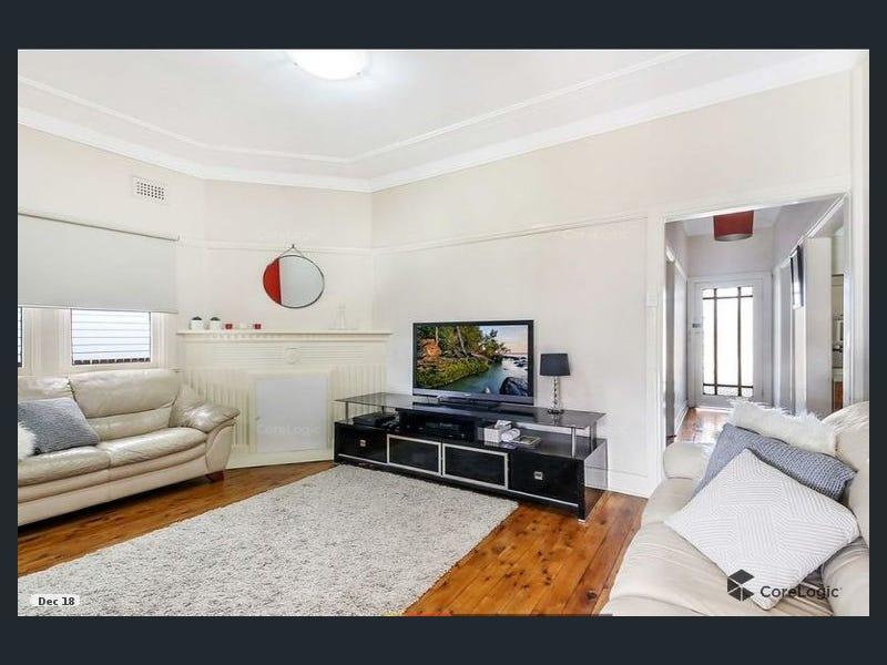 8 Bennalong Street, Granville, NSW 2142-2
