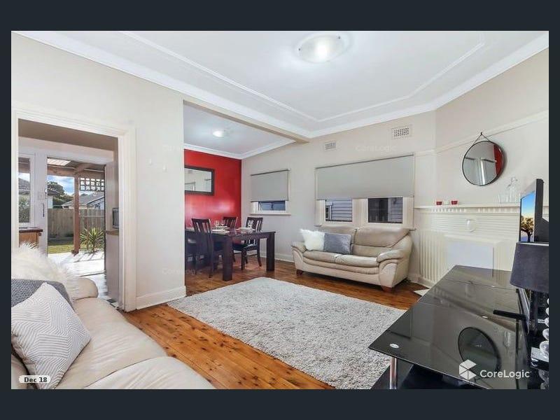 8 Bennalong Street, Granville, NSW 2142-3