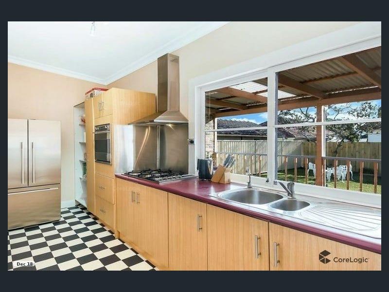 8 Bennalong Street, Granville, NSW 2142-4