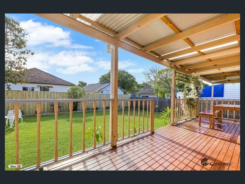 8 Bennalong Street, Granville, NSW 2142-6