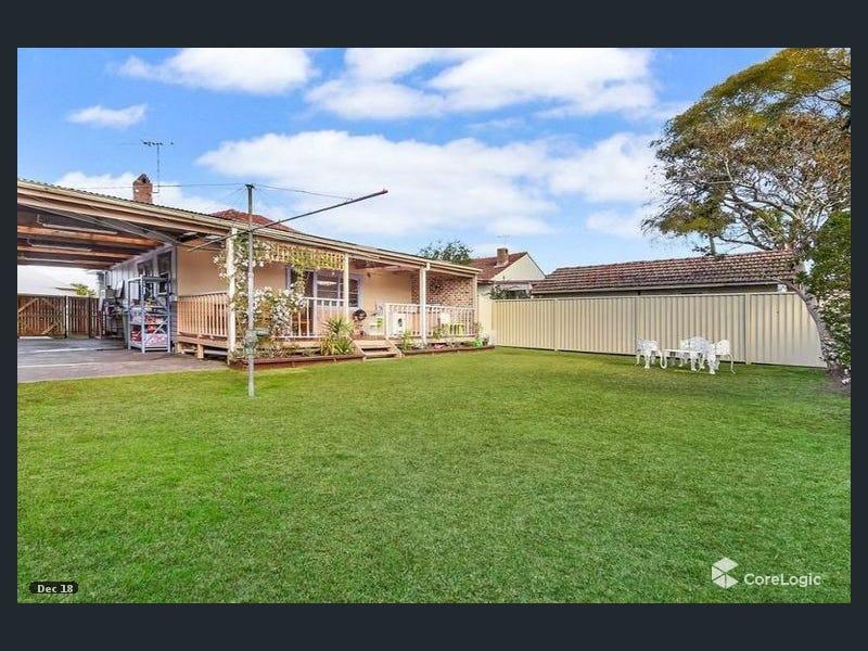8 Bennalong Street, Granville, NSW 2142-7