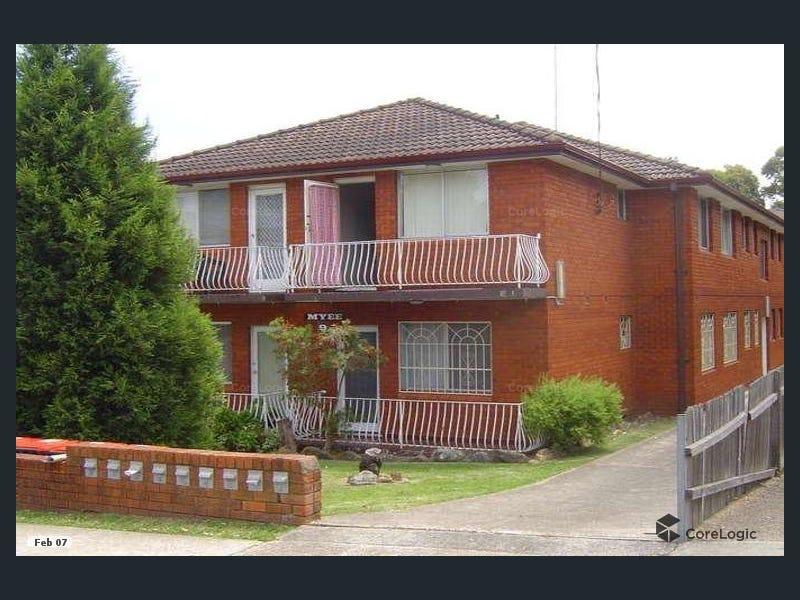 9/9 Myee Street, Lakemba, NSW 2195