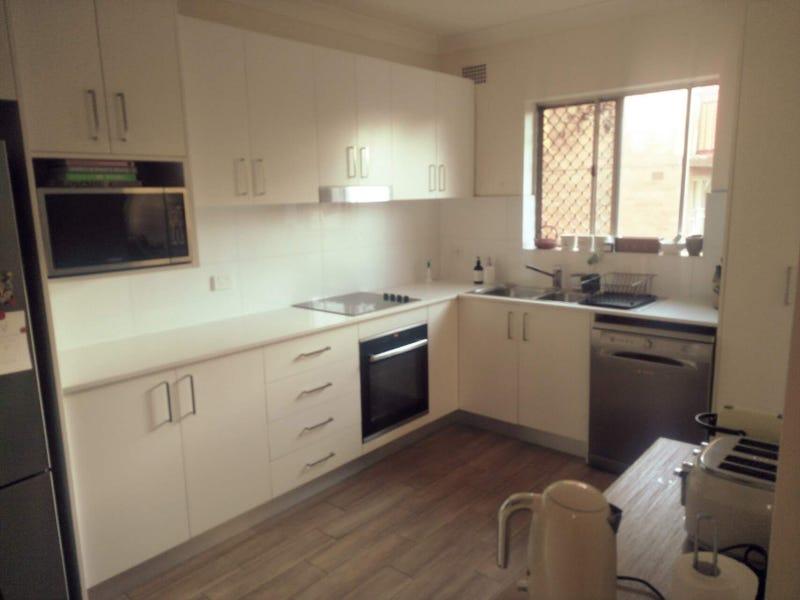 9-9 Myee Street, Lakemba, NSW 2195-7