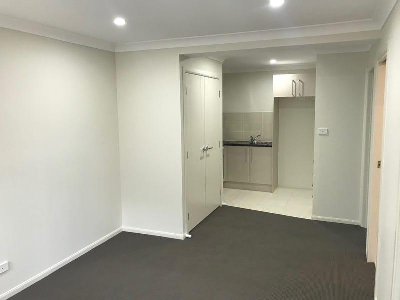 9A Pershing Road, Edmondson Park, NSW 2174-8