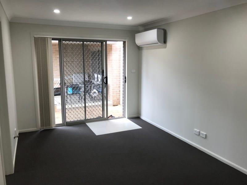 9A Pershing Road, Edmondson Park, NSW 2174-9