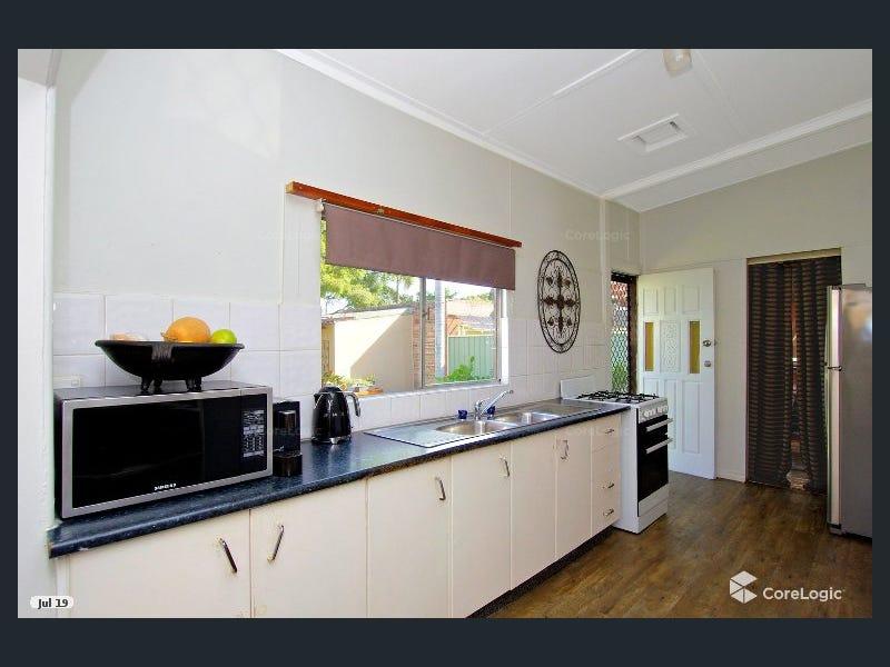 10 Weyland Street, Punchbowl, NSW 2196