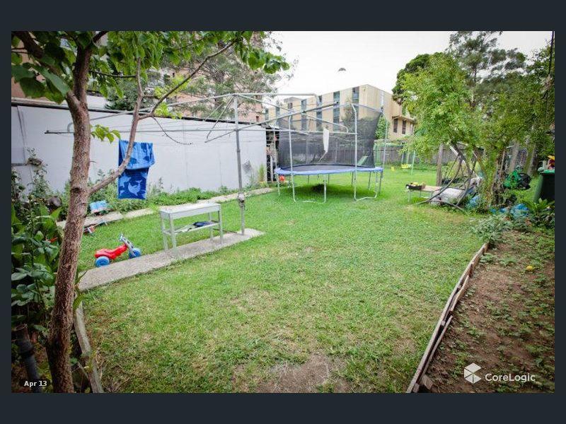 11 French Avenue, Bankstown, NSW 2200