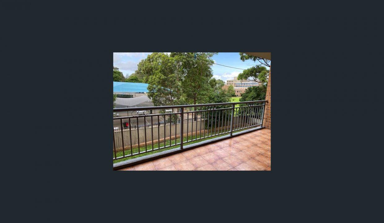 16/105 Meredith Street, Bankstown, NSW 2200