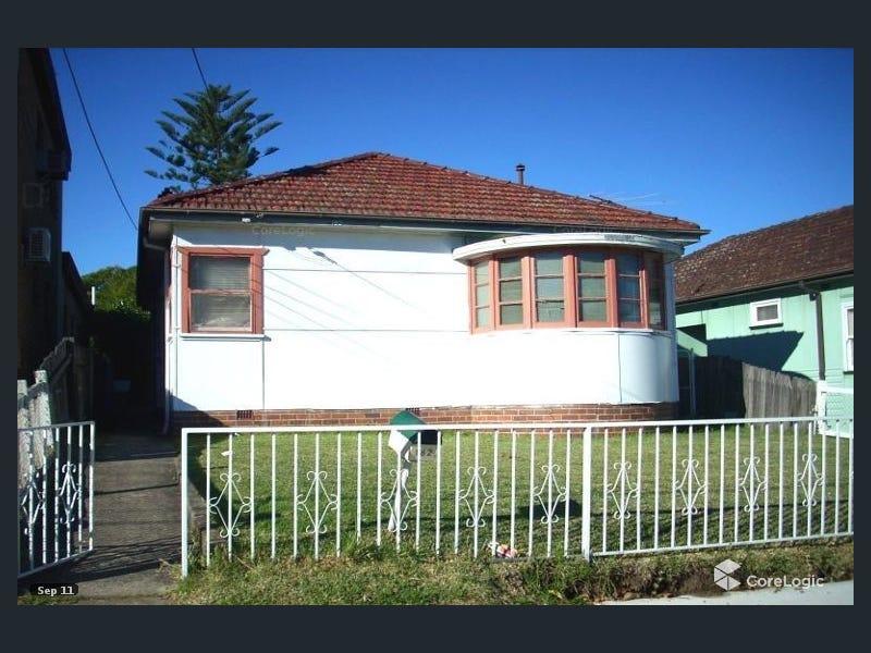 182 Lakemba Street, Lakemba, NSW 2195