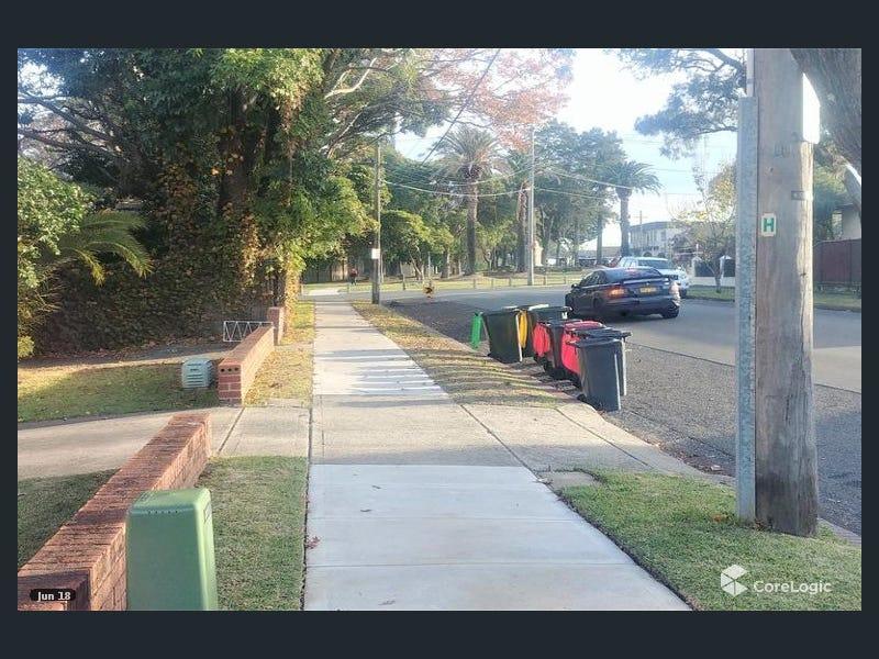 2/22 Park street, Kogarah, NSW 2217