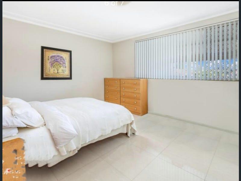 2 Eric Cresent, Lidcombe, NSW 2141
