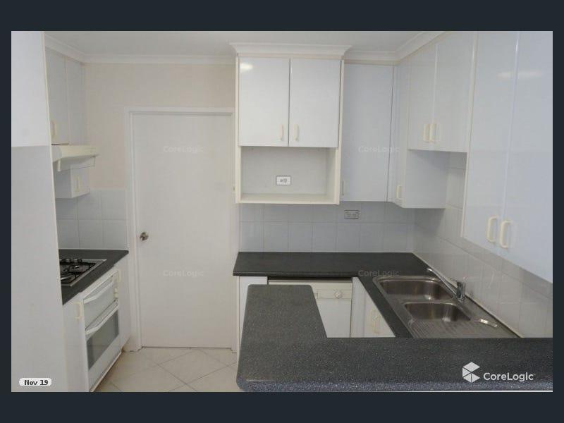 270/83-93 Dalmeny Avenue, Rosebery, NSW 2018