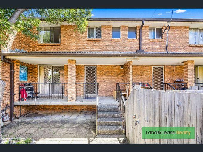 274 Croydon Street, Lakemba, NSW 2195