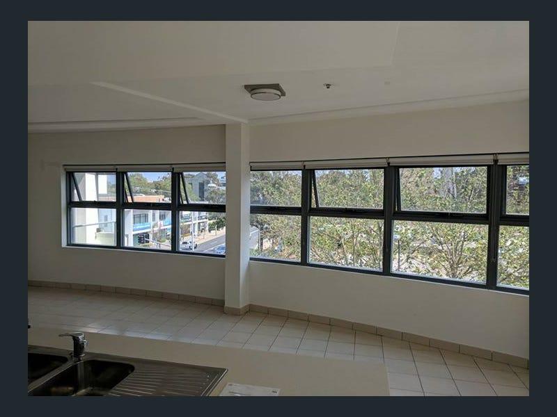 301/75 Rickard Road, Bankstown, NSW 2200