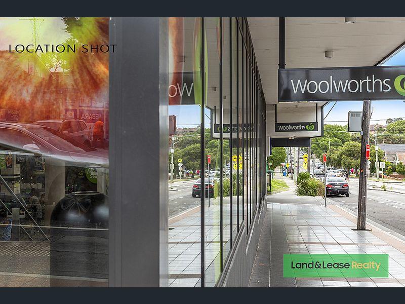 34 Croydon Street, Lakemba, NSW 2195