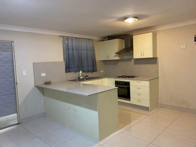 3B Crinan Street, Hurlstone Park, NSW 2193