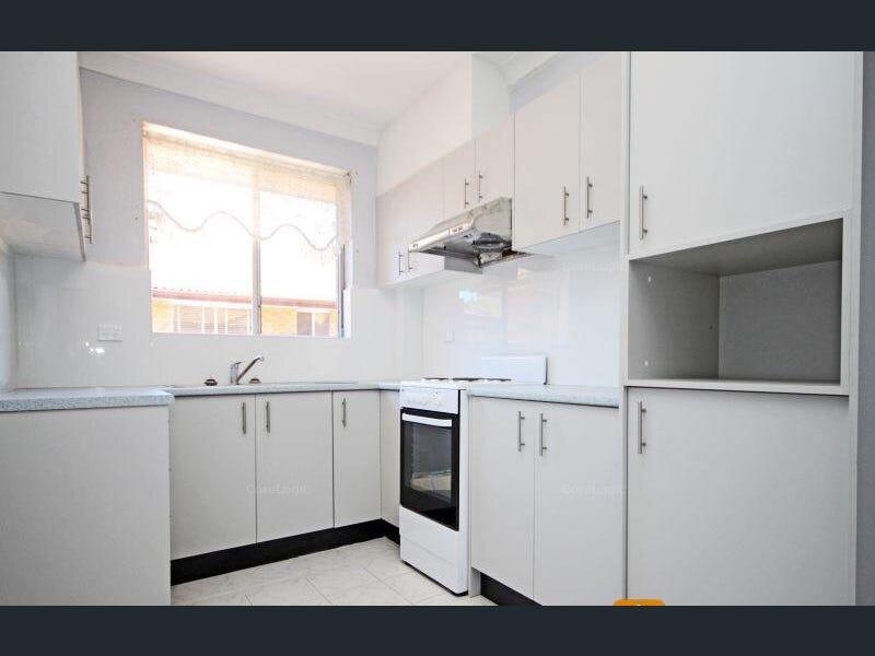 8/586-588 Punchbowl Road, Lakemba, NSW 2195