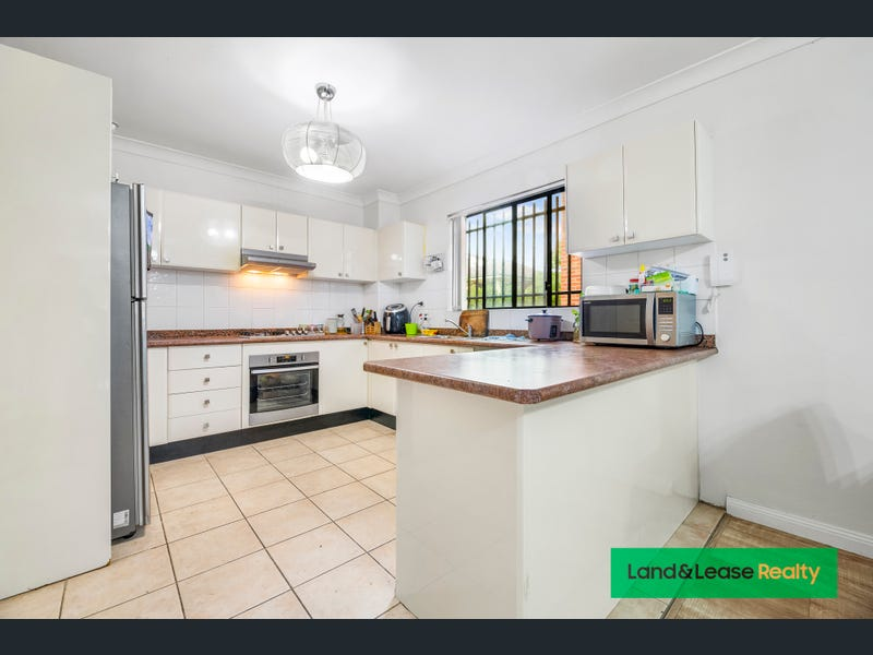 9/146 Meredith Street, Bankstown, NSW 2200