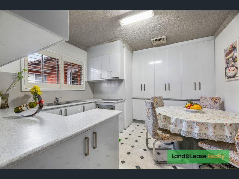 9/256 Haldon Street, Lakemba, NSW 2195