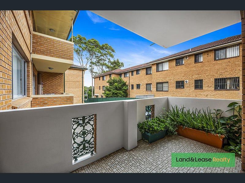 9/42-44 Ferguson Avenue, Wiley Park, NSW 2195