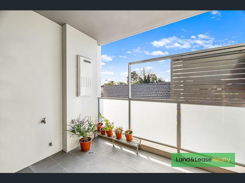 9/45 -47 Fifth Avenue, Campsie, NSW 2194