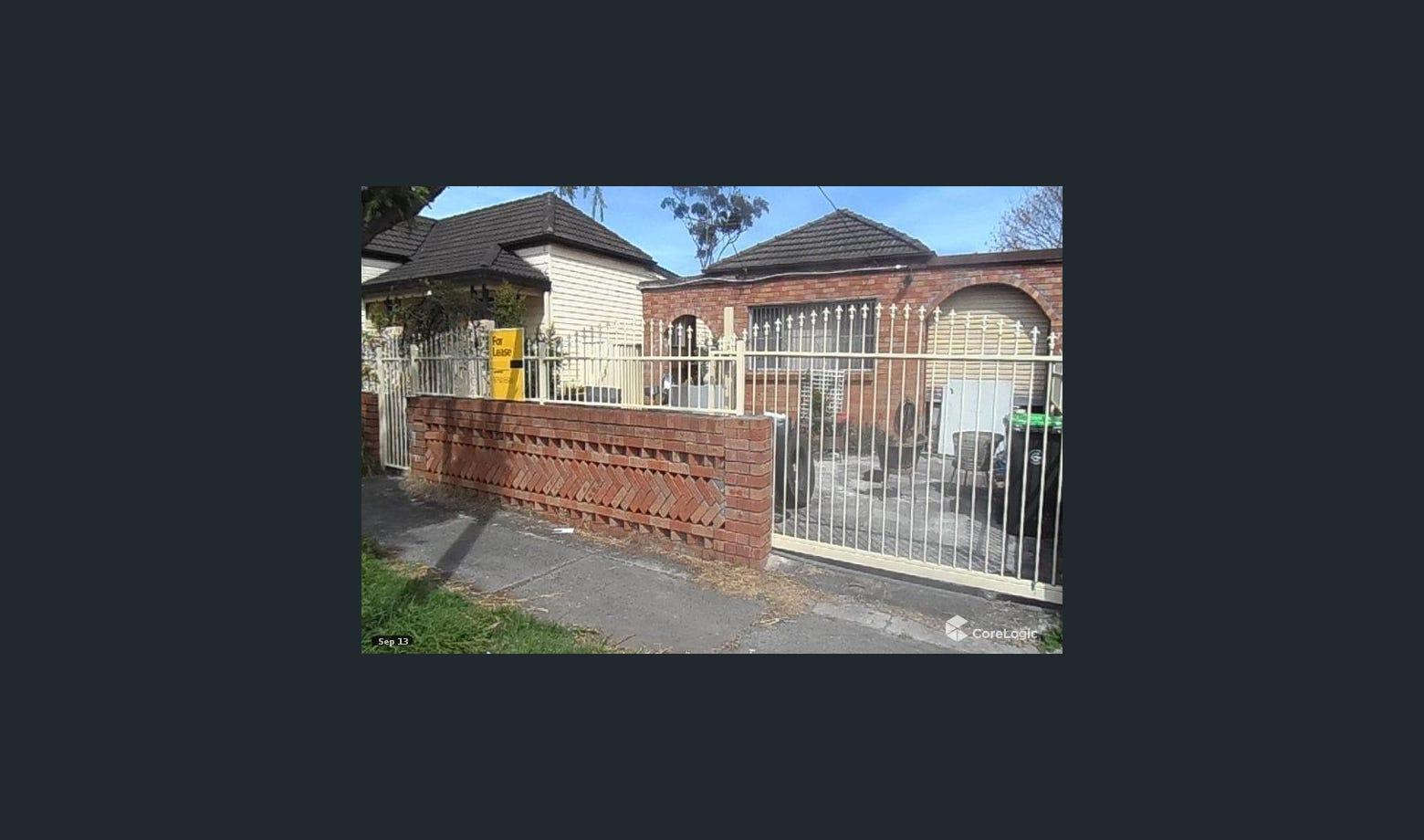 11 Taylor Street, Lakemba, NSW 2195