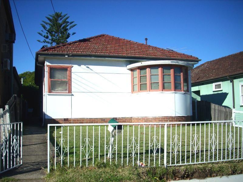 182 Lakemba Street, Lakemba NSW 2195