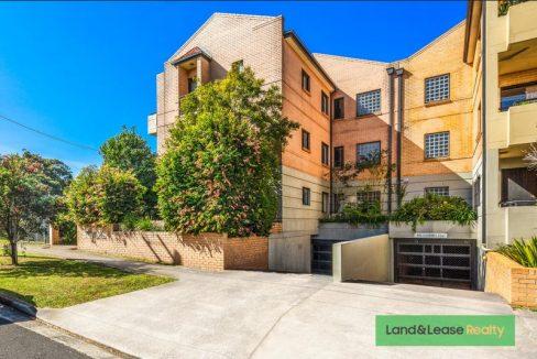 3/56 Melvin Street, Beverly Hills, NSW 2209