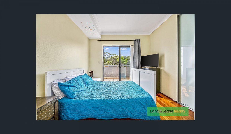 5/232-234 Slade Road, Bexley North, NSW 2207