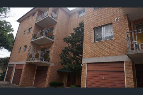 5/40-42 Empress Street, Hurstville, NSW 2220