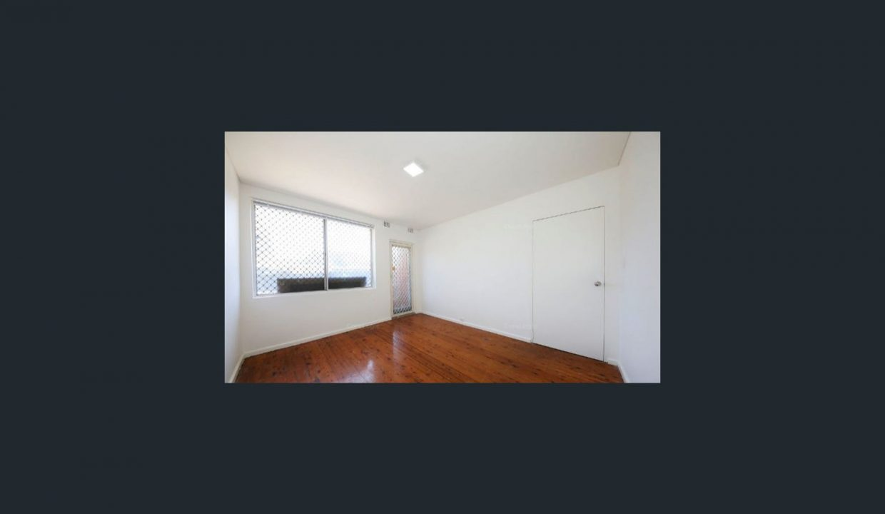 8/143 Victoria Road, Punchbowl, NSW 2196